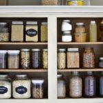 Montreal inaugura primeiro supermercado sem embalagens
