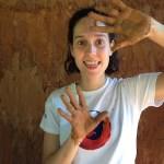 Aprenda a fazer sua própria casa! Ecovila em São Paulo oferece oficina de bioconstrução