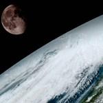 NASA confirma existência de segunda Lua na órbita da Terra