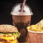 1ª rede de fast food 100% vegetariana do mundo é brasileira e já tem lojas no RJ e SP