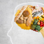 1 em cada 3 casos de doenças mentais pode ser prevenido com dietas saudáveis. Conheça quais!