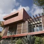 Já ouviu falar em arquitetura passiva? Ela pode te ajudar a economizar até 90% de eletricidade em casa