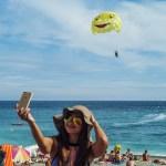 Cresce número de destinos turísticos no Brasil que cobram Taxa de Turismo Sustentável dos visitantes
