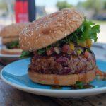 4 restaurantes fast-food vegetarianos em SP que têm cardápio caprichado