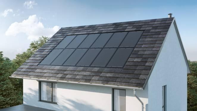 Prefeitura instala painéis de energia solar em conjunto habitacional