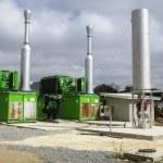 Brasil terá 1ª usina de geração de energia por meio de esgoto e lixo orgânico (incluindo cocô!)