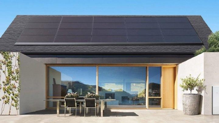 Austrália distribuirá kits de energia solar (de graça!) para 50 mil residências