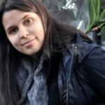 A brasileira que fez tese de doutorado em Biologia considerada a mais importante do mundo