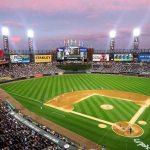 Time de baseball da liga profissional dos EUA toma atitude e é o 1º a proibir canudos no seu estádio