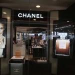 Chanel anuncia fim de uso de peles e pelos de animais