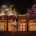 Conheça o festival sustentável que acontece anualmente na Tailândia