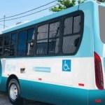 Cidade de SP adota tarifa zero para ônibus – e ainda aumenta frota e número de linhas