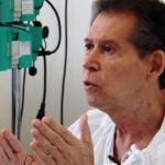 Médicos da USP realizam (com sucesso!) tratamento que faz desaparecer células cancerígenas