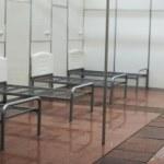 Coronavírus: Prefeitura cria abrigos emergenciais para pessoas em situação de rua
