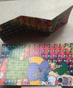 Buy LSD Blotter online Long Beach, purchase LSD Blotter Mechanicville, how to purchase LSD Blotter Middletown.
