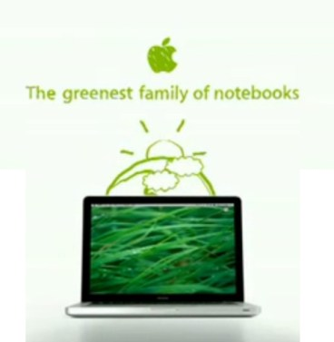 "Apple advertises the new Retina Macbook Pro laptop as ""the world's greenest,"" but experts say it's the ""least repairable, least recyclable"" computer in a decade."