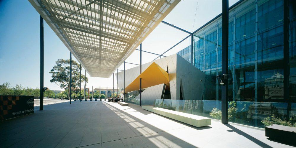 Fault detection in buildings is an energy winner