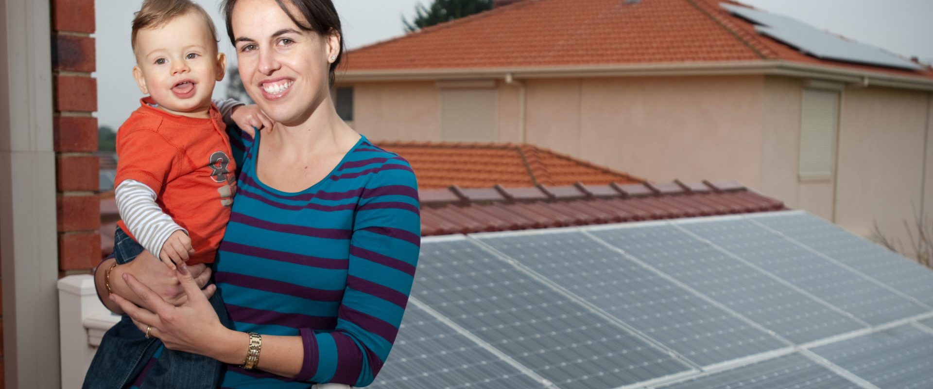 MEFL Solar Health Check
