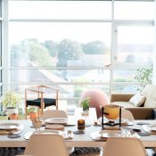 How to choose a healthy apartment – a checklist for buyers, renters and designers