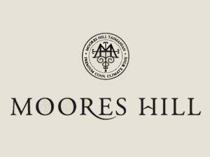 Moores Hill logo