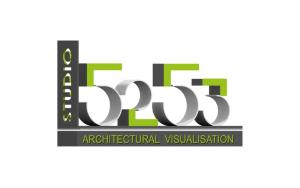 Studio 5253 logo