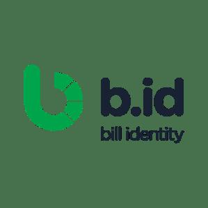 Bill Identity logo
