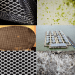 new carbon capture research technologies at a glance
