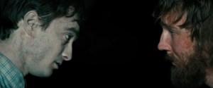 Swiss Army Man - Directed by Daniels (Dan Kwan, Daniel Scheinert)