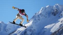 Sage-Kotsenburg-Snowboard-Slopestyle-Champion-at-2014-Sochi-Winter-Olympics