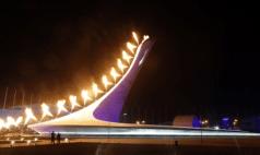 sochi-olympic-cauldron-lit