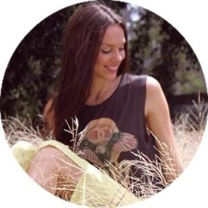 Lauren Aletta