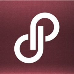 Poshmark_logo