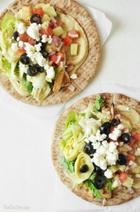 greek-tacos-with-hummus-680x1024_resized