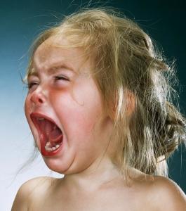 jill-greenberg-crying-photoshopped-babies-end-times-18-265x300