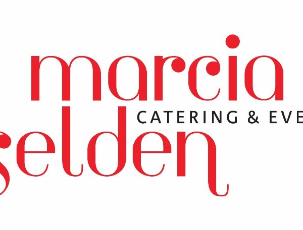 Marcia Selden Catering ~ Celebrating In Style