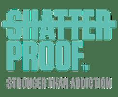 shatterproofeventbrite