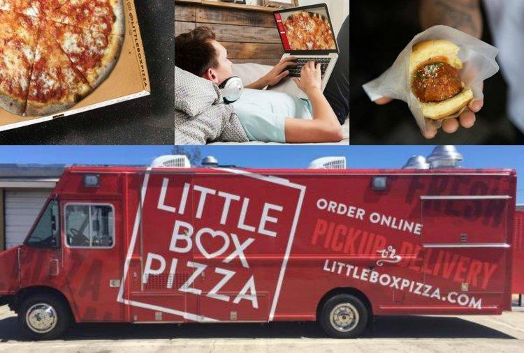 Little_Box_Pizza_Stamford_CT