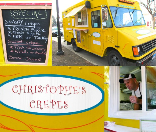 eo_christophes_crepe_truck_fairfield_ct