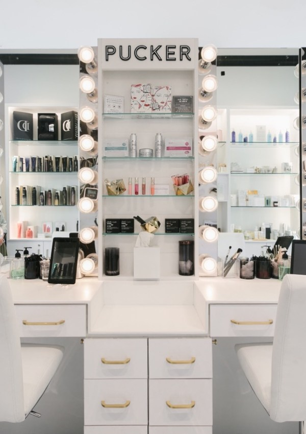 BLVD: the one stop beauty shop – your beauty prayers have been answered
