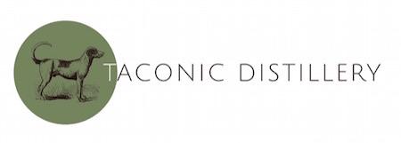 taconic distill logo