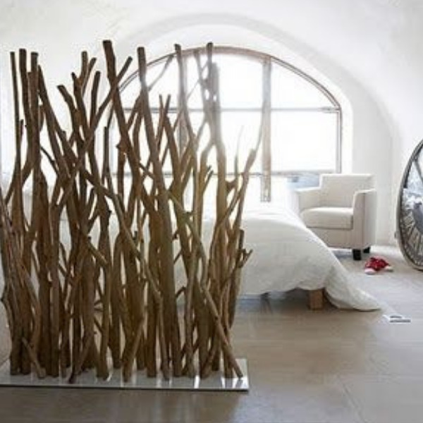 Room Dividers That Do Way More Than Just Divide
