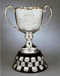 1st-base-grey-cup