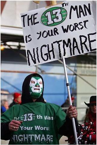 13thmanworstnightmare