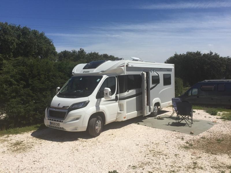 "042 Camping Alentejo, Evormonte, Portugal GPS 38°47'30.3""N 7°41'19.6""W"