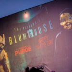 Blumhouse Horrors gives the genre a much-needed diverse perspective