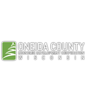 Oneida County Economic Development Logo
