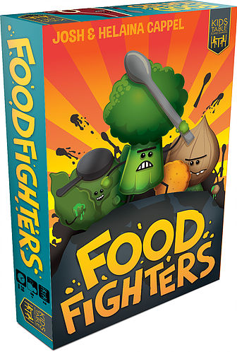 Food Fighters.jpg