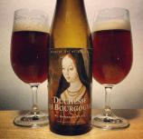 Duchesse De Bourgogne sent in by @ukkevin via instagram.