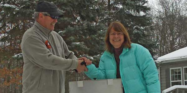 1209-contest-winner-slider