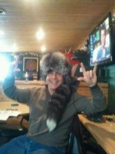 Mad Dog at 211